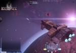 Battlestar Galactica Online